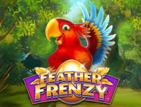 Feathered Frenzy